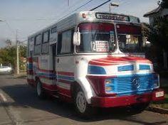 Resultado de imagen para Automóviles, buses, camiones y camionetas clásicos