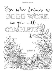 Promises of God Bible Verses to Color (Coloring Quotes Adult Coloring Book): Xist Publishing, Calee M. Lee: 9781532400131: Amazon.com: Books