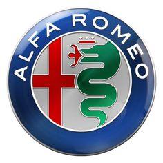 The New AR logo