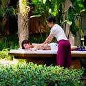 Best of Thailand Honeymoon Holiday Package for 8 Days - http://www.nitworldwideholidays.com/honeymoon/best-of-thailand-honeymoon-tour.html