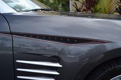 Chrysler Crossfire, Chrysler Cars, Cabriolet, Instant Pot, Mercedes Benz, Vintage, Art, Cutaway, Art Background