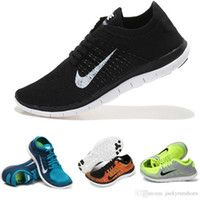 Wholesale Sports Shoes - Buy Cheap Sports Shoes from Best Sports ...