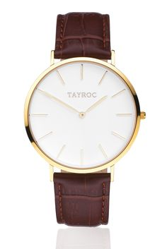 TXM008 – Tayroc - Discover The Latest In Luxury Goods