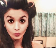 Funny and Craziest Selfies of Bollywood Celebrities