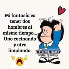 Spanish Inspirational Quotes, Spanish Quotes, Sarcastic Quotes, Funny Quotes, Mafalda Quotes, Spanish Humor, Funny Phrases, Adult Humor, Meaningful Quotes