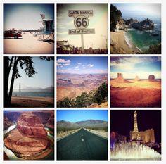 Ho appena trasformato le mie Instagram in magneti con #Sticky9! Sconto del 15% sull'ordine con FRIENDBKG5