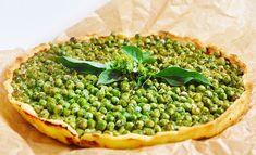 gluten-free-green-pea-tart-mint-tarta-fara-gluten-cu-mazare-menta-reteta