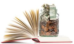 borrowers to escape the financial burden of large student loan balances. What are the hidden costs of student loan forgiveness? Apply For Student Loans, Paying Off Student Loans, Student Loan Debt, College Costs, College Planning, Student Loan Forgiveness, First Job, Let It Be, Easy