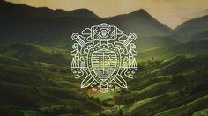 Warcraft Crests - Image Desktops - Album on Imgur