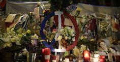 Third Bataclan attacker identified