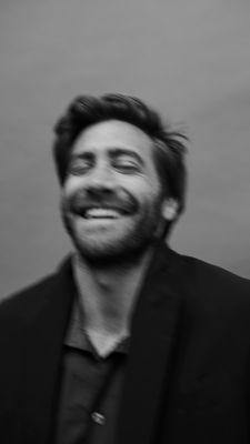 Jake Gyllenhaal, Beautiful Boys, Beautiful People, Bae, Man Photo, Leonardo Dicaprio, Attractive Men, White Man, Celebrity Crush