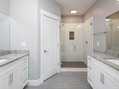 18 Lakeshore Drive — The Brigman Group Lakeshore Drive, Alcove, 18th, Bathtub, Standing Bath, Bathtubs, Bath Tube, Bath Tub, Tub
