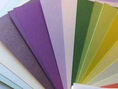 Gorgeous metallic paper!  Great for weddings, parties, babies...