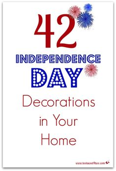 42 Independence Day