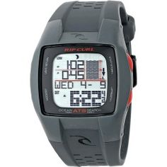 Rip Curl - Trestles Oceansearch (Slate) - Jewelry - product - Product Review