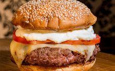 Ogro Marcelo Neves assina carta de burgers - http://superchefs.com.br/ogro-marcelo-neves-assina-carta-de-burgers/ - #Burger, #MarceloNeves, #Niterói, #Noticias, #Ogrostronomia