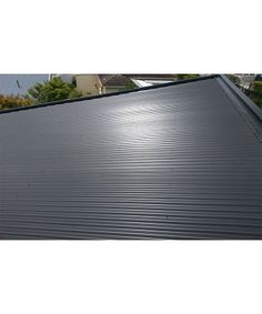 Love this dark coloursteel roof! Auckland, Parents, Exterior, Dark, Gallery, House, Dads, Roof Rack, Home