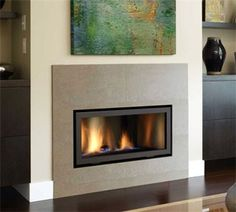 gas fireplace images | Surely each gas fireplace potential buyer fireplaces always asked ...