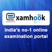Nod given to IIT-H project with Japan: http://www.examhook.com/LatestNews.aspx?Sno=93%20and%20News=Nod%20given%20to%20IIT-H%20project%20with%20Japan