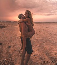 The best sunsets on Gili Trawangan! You get to see the sun dance with all of the colors while hiding behind Bali Island. Sun Dance, Hours In A Day, Gili Trawangan, What Matters Most, See The Sun, Best Sunset, Sunsets, Shark, Bali