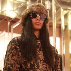 love this pic Love Pictures, Dancer, Japan, Sunglasses, Fashion, Okinawa Japan, Moda, La Mode, Fasion