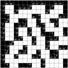 Number logic puzzle 18748 Type: Kakuro,  .  Size: 9.