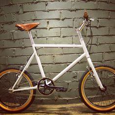 20 Wheels, Mini Bike, Boards, Bicycle, Bicycles, Motorbikes, Bike, Planks, Bicycle Kick