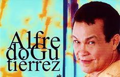 Lyrics de Alfredo Gutiérrez - Letras de canciones de Alfredo GutiérrezNo te cortes el cabelloporque ahí está mi cariñoy lo quieres tener corticosabiendo que soy tu dueñoy lo quieres tener corticosabiendo que soy tu dueño(adsbygoogle = window.adsbygoogle || []).push({}); (Música)Y te buscaré por todo el mundosiempre que tengas el pelo largoy te buscaré por todo el mundosiempre que tengas el pelo largoporque yo en ti vivo pensandocon un cariño muy profundo(Música)Tus cabellos son hermososyo… Hair, Song Lyrics, Deep