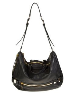 Emmasshoes: Botkier Honore Hobo - We have it in 4 different colors.