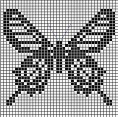 Kelebek/etamin - Google'da Ara