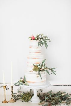 Wedding Inspiration: