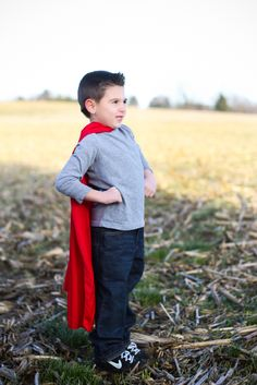 He is just so cute! #EcrPhotography #Boy #Photography #kids #Chidphotography #Cape #Ideas