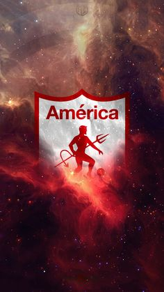 America de Cali wallpaper by - - Free on ZEDGE™ Logo Del America, Memes Del America, Cupcakes Capitan America, Car Iphone Wallpaper, Hate Cats, Black Art Pictures, Poor Children, Free Gift Cards, Son Goku