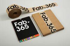 #cool #print #ideas
