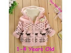 14 Best Baby fashion. images | Kids fashion, Girl outfits