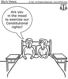 528 best law school humor images lawyer jokes legal humor high