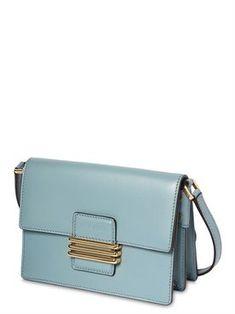 f68924e3db 18 Best CHANEL images | Chanel handbags, Fashion handbags, Chanel bags