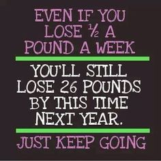 Weight loss quotes for motivation resume chalkboard popsugar fitness Sport Motivation, Fitness Motivation, Fitness Quotes, Exercise Motivation, Monday Motivation, Herbalife Motivation, Motivation Boards, Skinny Motivation, Diet Quotes