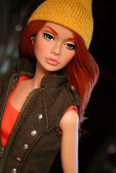 Poppy Parker | Flickr - Photo Sharing!