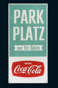 33. Reklameauktion- Emailschilder - Blechschilder -Beschreibungen Kaffee Hag, Coca Cola, Vintage, Sheet Metal, Auction, Coke, Vintage Comics, Cola