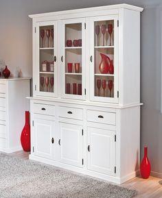 Küchenschrank weiß braun Holz Schränke Küchenschränke | Zuhause ... | {Kücheneckschrank hoch 85}
