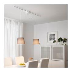 HEMMA Cbl dbl/şn IKEA