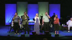 """Sept. 1 Celebration Worship Service led by Cliff Lambert with praise team, choir and orchestra. Includes Pastor Ernie Myers sermon message, """"Be A Submissive Visionary"""". Message scripture - Acts 16:1-15. www.deepcreekbaptist.org"""