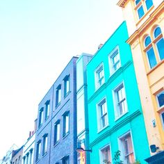 london-in-colours-londondesignfestival2015 (2)