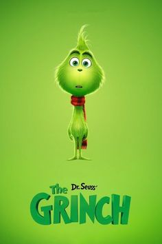 The Grinch Who Stole Christmas 2020 Yesmovies 40+ The grinch ideas | grinch, grinch stole christmas, grinch