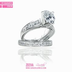 Its you and I, standing tall.. Against the world... <3 zurachijewels.com  #ring #jewellery #jewelry #customer #feedback #love #zurachijewels #hudabeauty #proposal #hijabi #bride #engagementring #engagement #party #nightout #gifts #branding #asianbride #blackbride #whitebride #bridetobe #shesaidyes #proposal #isaidyes #ootd #likes #quotes #qotd #dreams