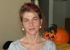 Výživové poradenstvo mi pomohlo od bolestí.Život mi znepríjemnili bolesti žalúdka a migrény..http://k-vital.sk/vyzivove-poradenstvo-pri-alergiach-a-intolerancii/