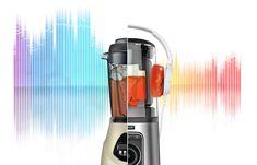 vac_img3-1 Home Appliances, House Appliances, Appliances