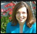 SELF-WORTH ANALYST with over 10 years of research and outreach work targeting women, advocates, and teens. Have Karen speak at your next event. http://marketplace.espeakers.com/speaker/profile/16166 #Image, #Self-Esteem, #Teamwork, #Teambuilding, #WomeninSociety, #Vision, #Purpose, #SpousePrograms, #EatingDisorders    Karen Eddington