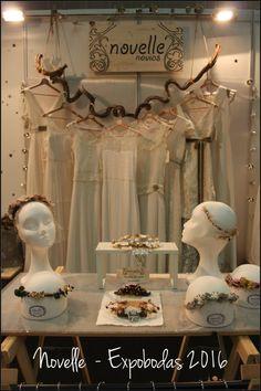 CITA PREVIA: 94 430 08 87 - HORARIO: Lunes-Viernes:10-13,30h y 17,30-20h. SÁBADOS:10 -13,30h. -   DIRECCIÓN: Maidagan 3- GETXO(BIZKAIA),  Metro: BIDEZABAL Email:info@novelle.es REDES SOCIALES:@nove… Lorraine, Wedding, Schedule, Quote, Wedding Decoration, Friday, Fascinators, Brides, Social Networks